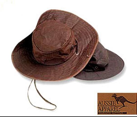 vente la moins chère réel classé économiser jusqu'à 80% Chapellerie Authentics Chapeaux, chapeau mode, bottes ...