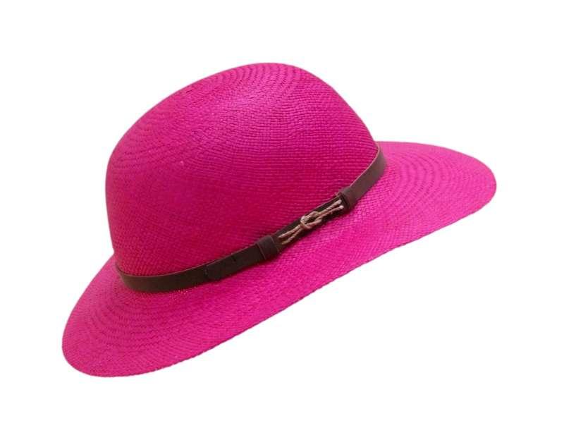 chapellerie authentics chapeaux chapeau mode bottes santiag mexicaines gants echarpes. Black Bedroom Furniture Sets. Home Design Ideas